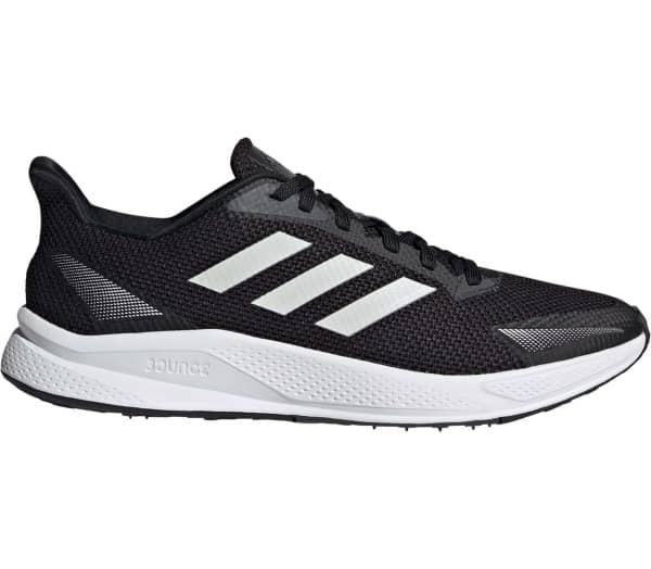 ADIDAS X9000l1 Mænd Sneakers - 1