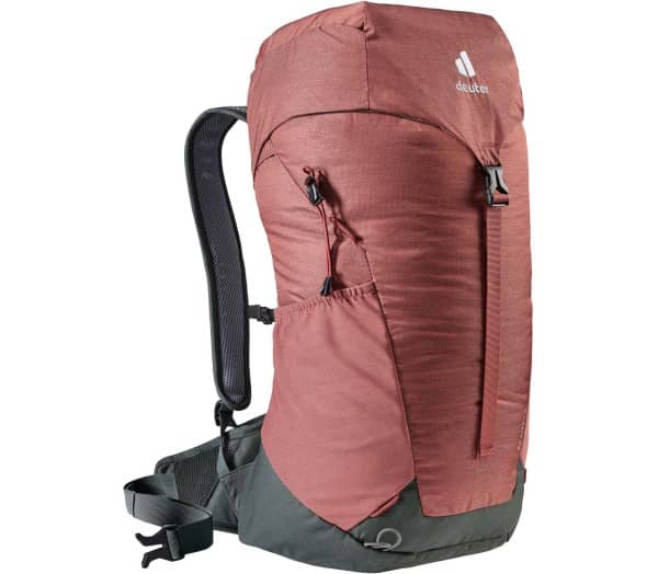 DEUTER AC Lite 30 Hiking Backpack - 1