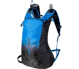 Speed 28 Unisex Sac à dos d'alpinisme