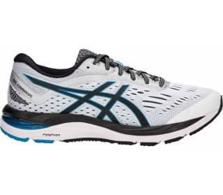 Gel-Cumulus 20 Men Running Shoes