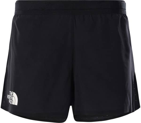 THE NORTH FACE Flight Stridelight 2in1 Damen Shorts - 1