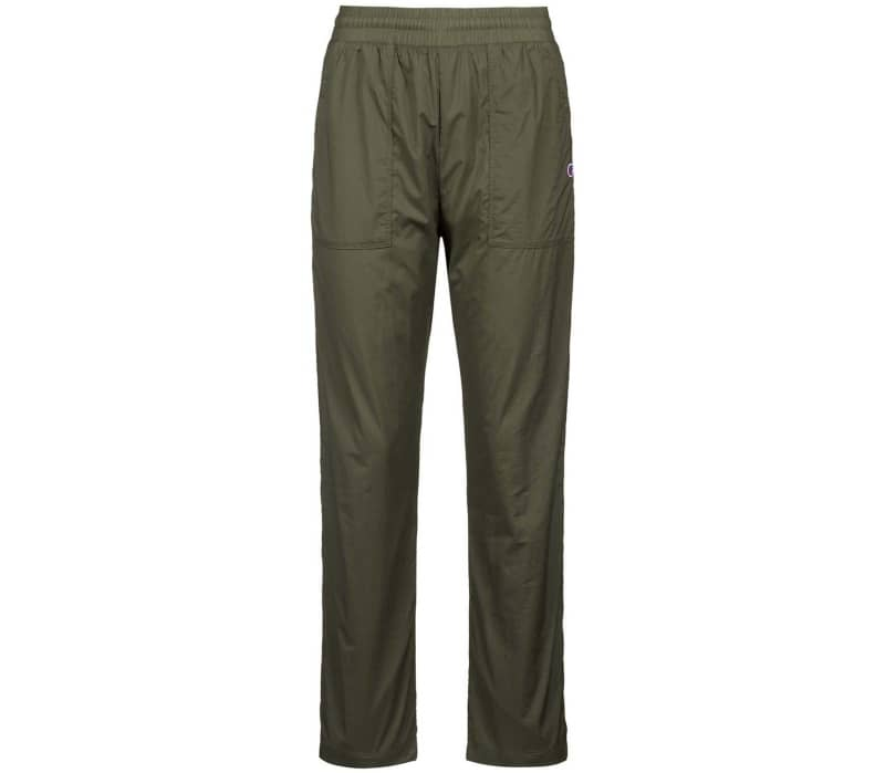 C-Concept Cargo Women Trousers