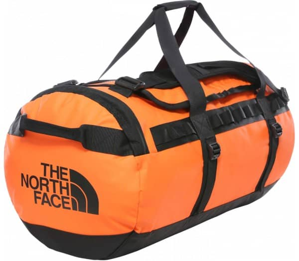 THE NORTH FACE Base Camp Duffel  M Väska - 1