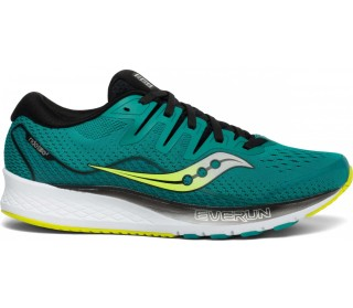 Ride Iso 2 Men Running Shoes