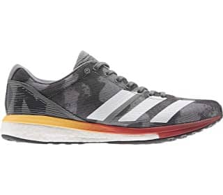 Adizero Boston 8 Men Running Shoes