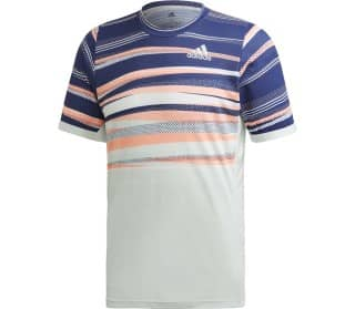 Freelift Heat.Rdy Herren Tennisshirt