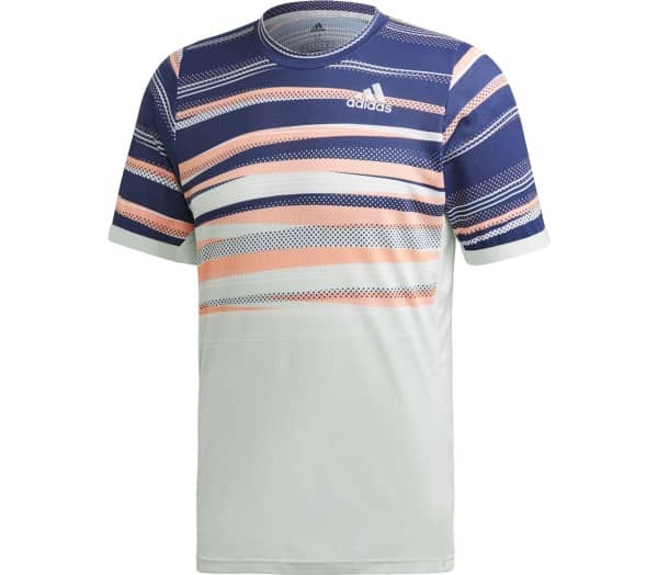 ADIDAS Freelift Heat.Rdy Men Tennis Top