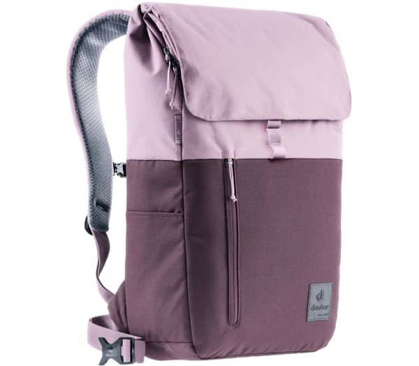 DEUTER Up Seoul Backpack - 1