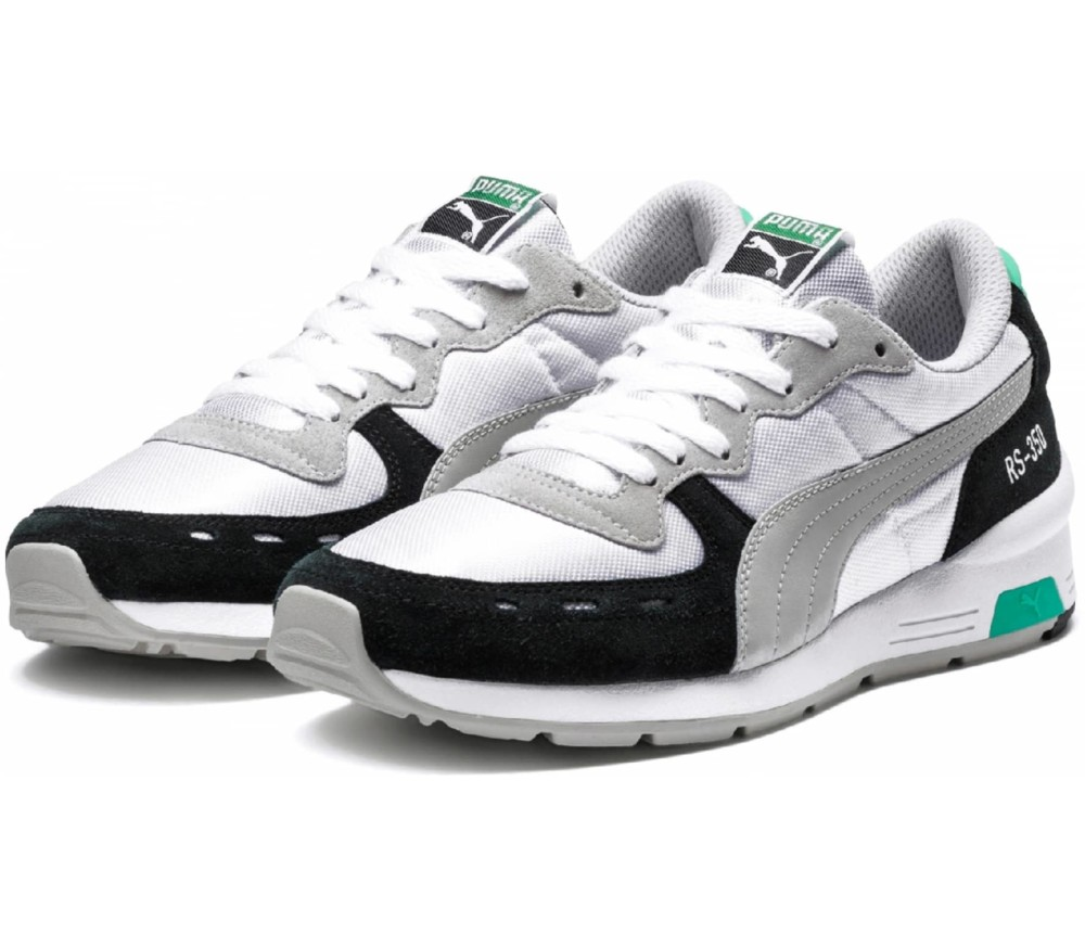 RS-350 RE-INVENTION Unisex Sneaker