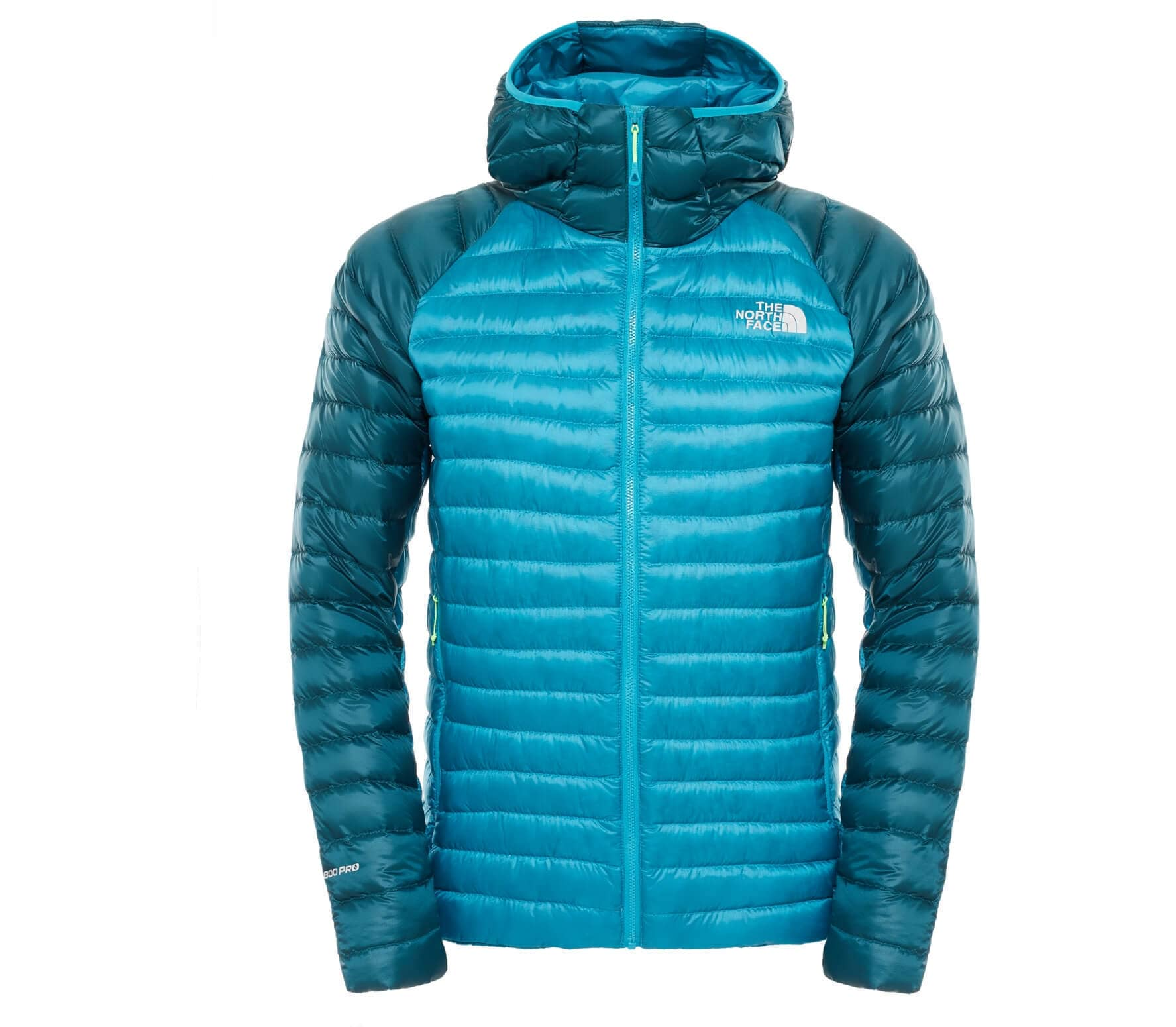 The North Face Quince Down Jacket