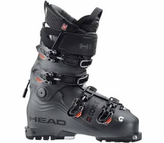 HEAD Kore 2 Men Ski Boots