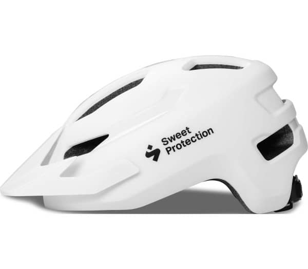 SWEET PROTECTION Ripper Mountainbikehelm - 1