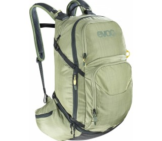 EVOC Explorer Pro 30L Backpack