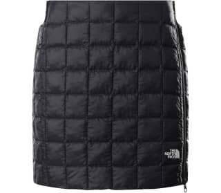 The North Face ThermoBall™ Hybrid Women Outdoor-Skirt