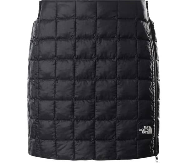 THE NORTH FACE ThermoBall™ Hybrid Women Outdoor-Skirt - 1