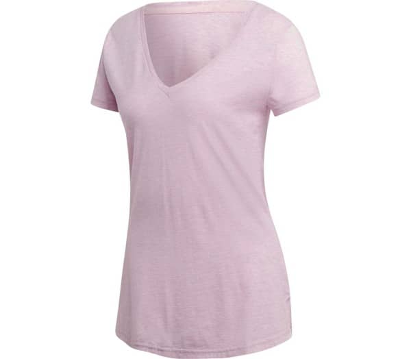 ADIDAS Id Winners VT Women T-Shirt - 1