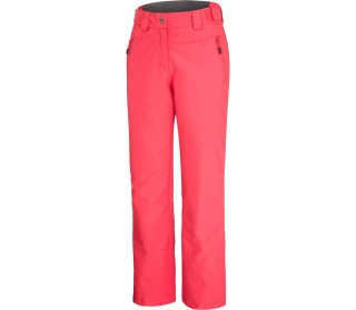 Panja Women Ski Trousers