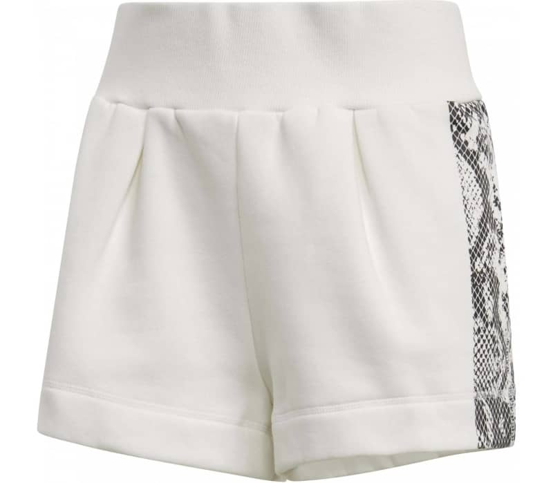 Essential Sweat Femmes Short