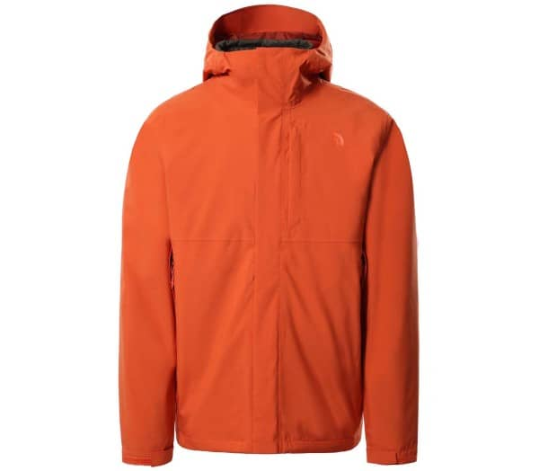 THE NORTH FACE Carto Triclimate® Men Double-Jacket - 1