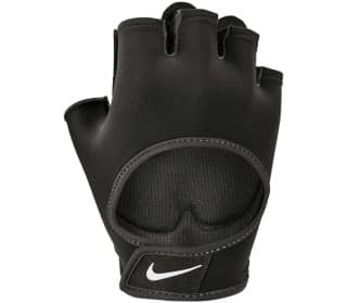 Nike Gym Ultimate Training Gloves
