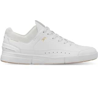 The Roger Centre Court Men Sneakers