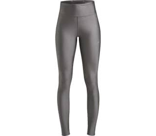 Shiny Dames Trainingtights