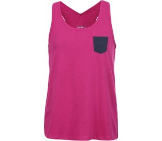 Sinead Damen Tank Top