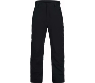 Peak Performance - Anima women's ski pants (black)