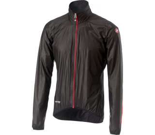 Castelli Idro 2 Men Cycling Jacket