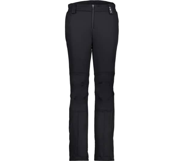 CMP Pant Women Ski Trousers - 1