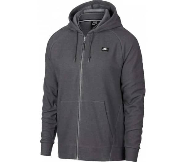 NIKE SPORTSWEAR Optic Fleece Men Hoodie - 1