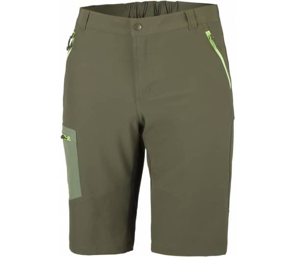 COLUMBIA Triple Canyon Men Shorts - 1