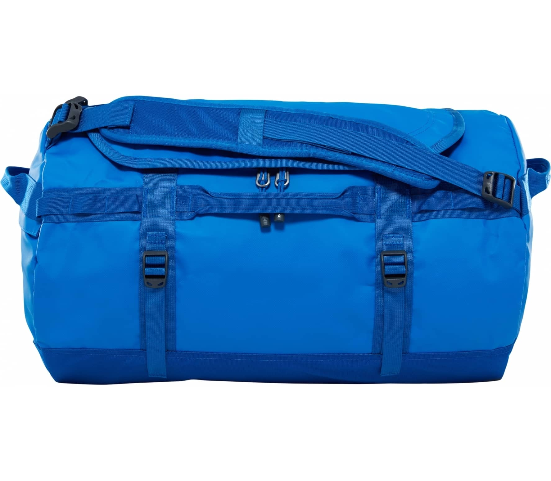The North Face - Base Camp S duffel (lyseblå) thumbnail