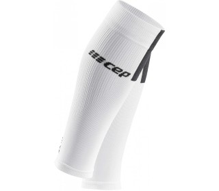 CEP Calf Sleeves 3.0 Men Running-Accessory