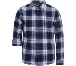 Atoka Men Shirt