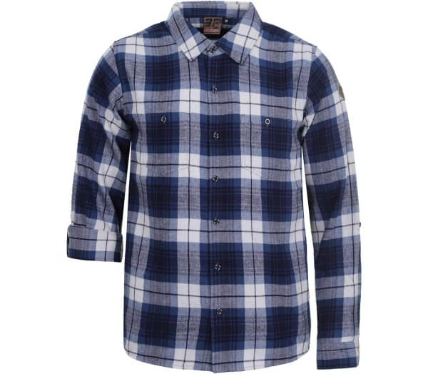 ICEPEAK Atoka Men Shirt - 1