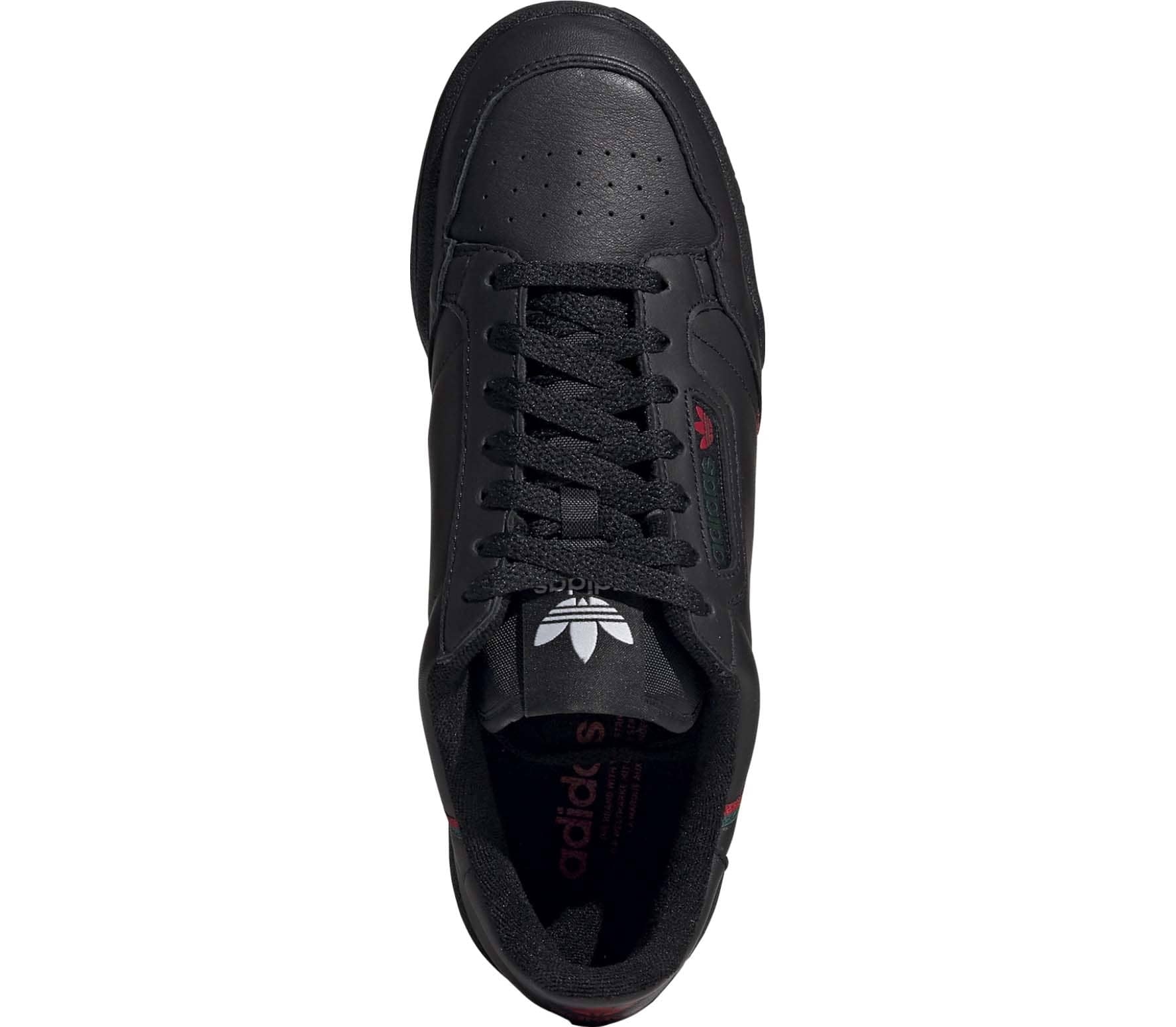 cheap for discount designer fashion footwear Continental 80 Men Sneakers