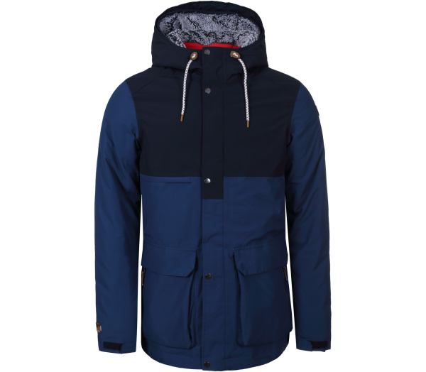 ICEPEAK Timon Men Functional Jacket - 1