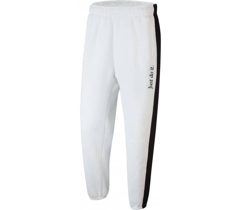 Just do it Hommes Pantalon jogger