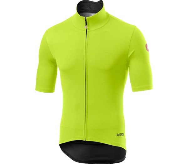 CASTELLI Perfetto Ros Light Men Jersey - 1