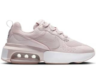 Air Max Verona Femmes Baskets