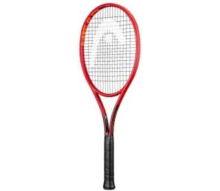 HEAD Graphene 360+ Prestige Mid Tennis Racket (unstrung)