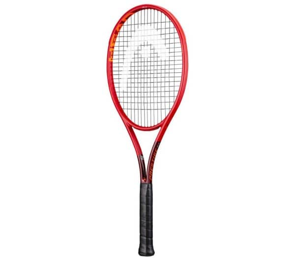 HEAD Graphene 360+ Prestige Mid Tennis Racket (unstrung) - 1