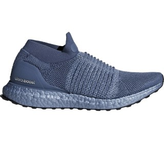 Ultra Boost Laceless Dames