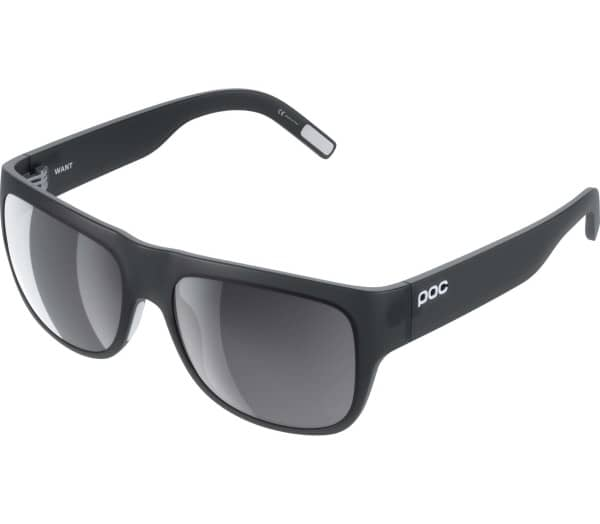 POC Want Sunglasses - 1