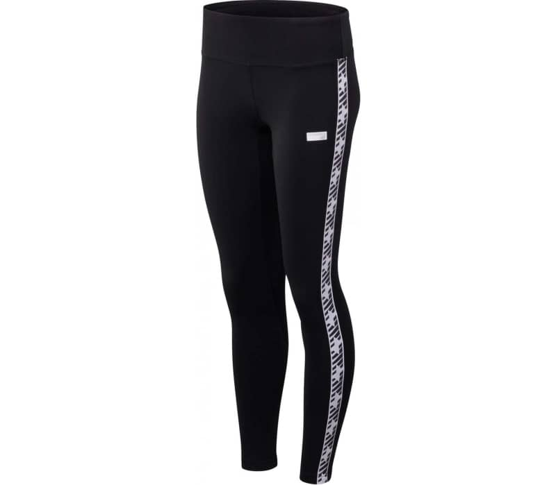Athletics Classic Logo Damen Leggings Dames Joggingbroek