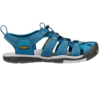Keen Clearwater CNX Women Outdoor Sandals