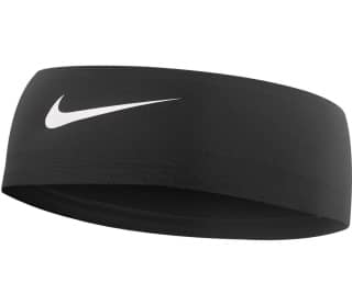 Nike Fury Headband 2.0 Hair Band