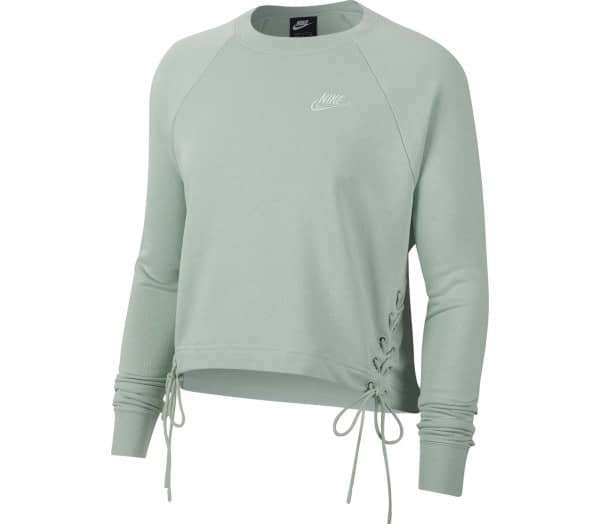 NIKE SPORTSWEAR Sportswear Essential Women Long Sleeve - 1