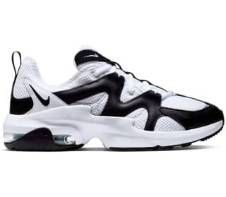 Air Max Graviton Femmes Baskets